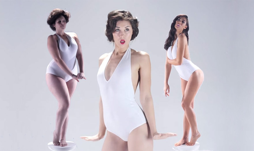 women-ideal-body-type-history-video-21.900x600