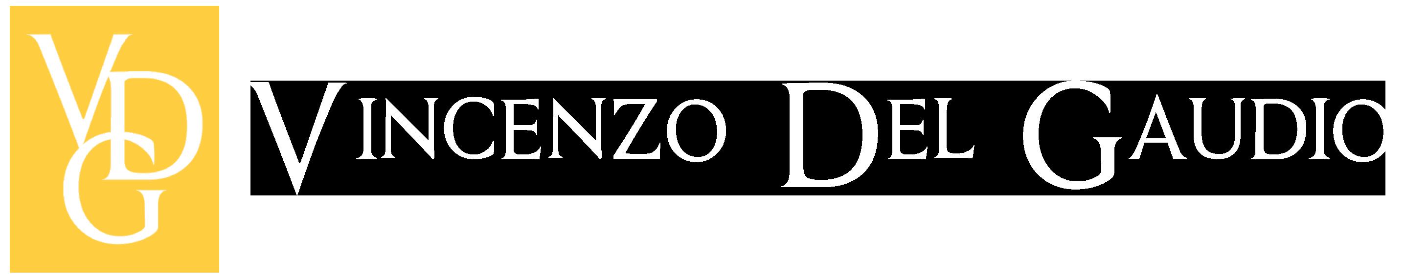 VDG-logoStk-retina