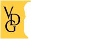 VDG-logo_1