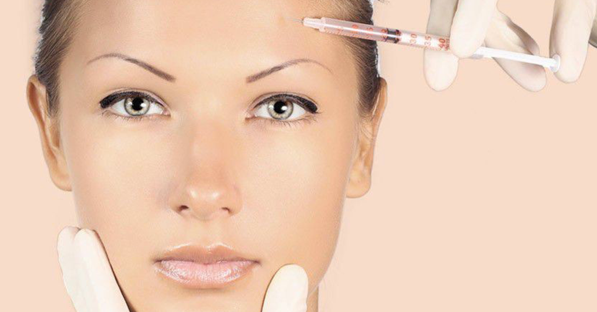 filler-chirurgia-estetica